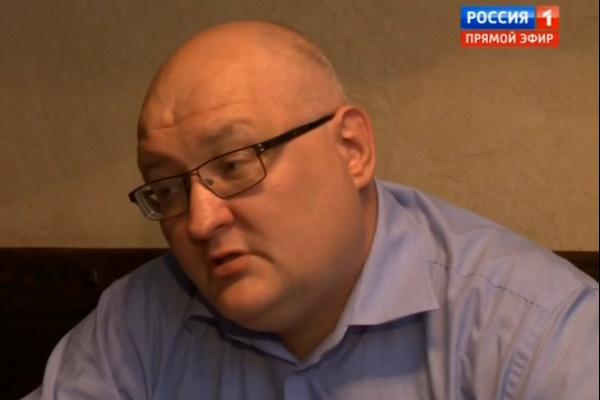Адвокат Юлии Дубовцевой, признавшей вину