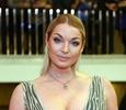 Анастасия Волочкова: «У меня пропало доверие к мужчинам с деньгами»