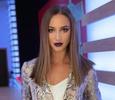 Ольга Бузова: «Врачи запретили мне выходить из дома»