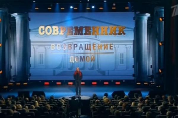 Лия Ахеджакова: На вечере, который готовил Первый канал, актеры сидели на галерке, а Бондарчук – в первых рядах