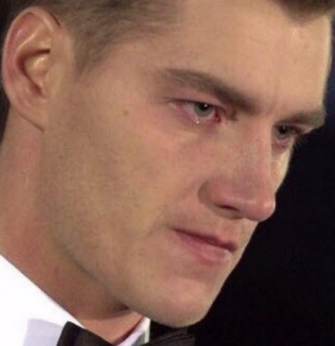 холостяк батрутдинов финалистка фото