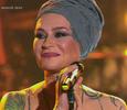 «Она выпивала прямо на сцене»: Наргиз Закирову обвинили  в срыве выступлений