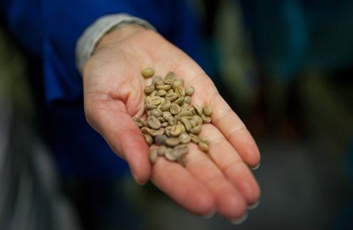 5 мифов о кофе, которые не являются правдой
