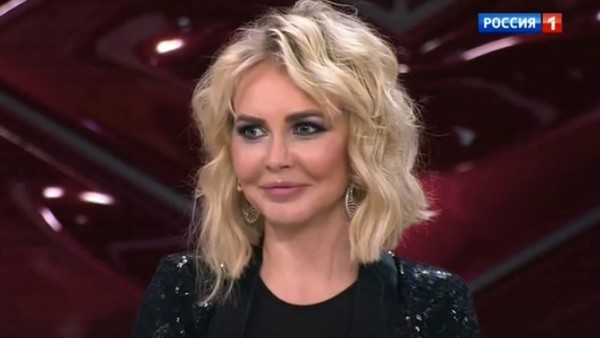 Маша Малиновская обвинила Борисову и Солнцева в клевете