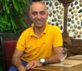 Зирадин Рзаев о новой «Битве экстрасенсов»: «На проекте полно людей с грязным прошлым»