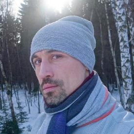 Обнаженная Яна Кошкина из сериала ЧОП 72 фото