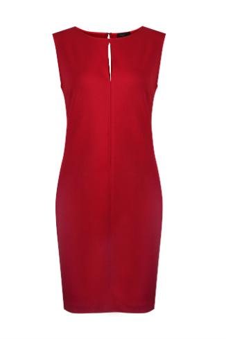 OVS Платье, 3000 руб.