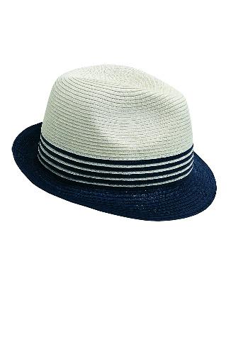 OVS Шляпа, 649 руб.
