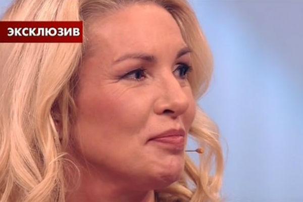Ирина Лобачева
