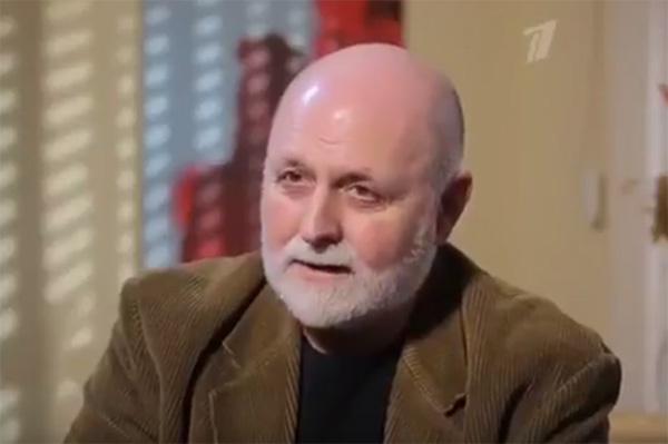 Пасынок Эльдара Рязанова Николай Скуйбин был свидетелем любви режиссера к матери