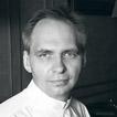 Алексей Дирков