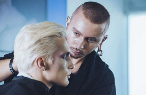 В Москве пройдет фестиваль Make Up Days