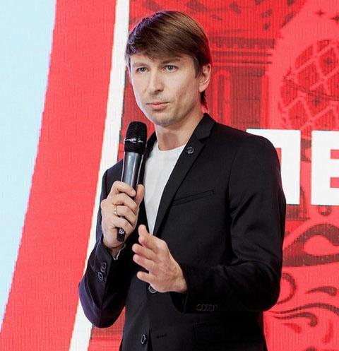 Алексею Ягудину прооперировали голову