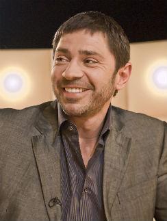 Валерий Николаев