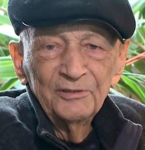 Эдуард Успенский умер после долгой борьбы с раком