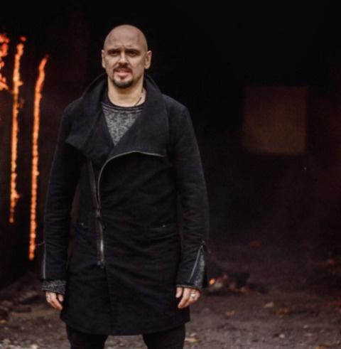 Солист «Песняров» Андрей Еронин попал в ужасную трагедию
