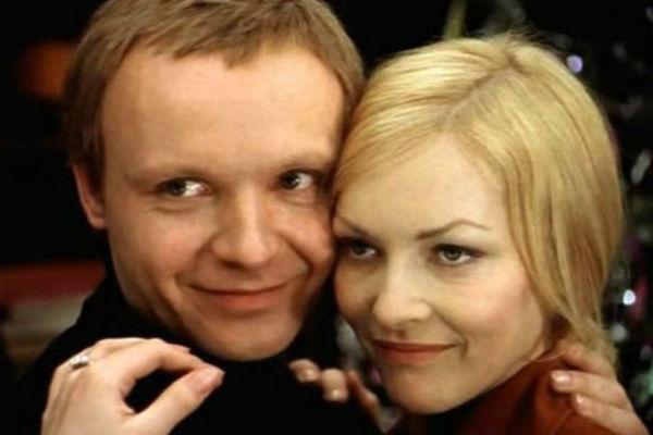 После выхода «Иронии судьбы...» Брыльску полюбил весь Советский Союз, а вот на родине успех ей не простили