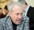 Андрей Макаревич извинился перед жителями Германии