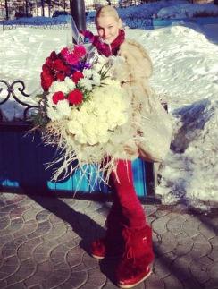 Любовь найдет и во Владивостоке
