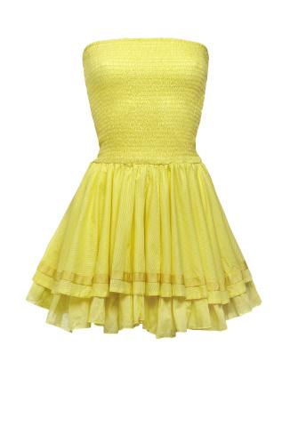 OVS Платье, 1999 руб.