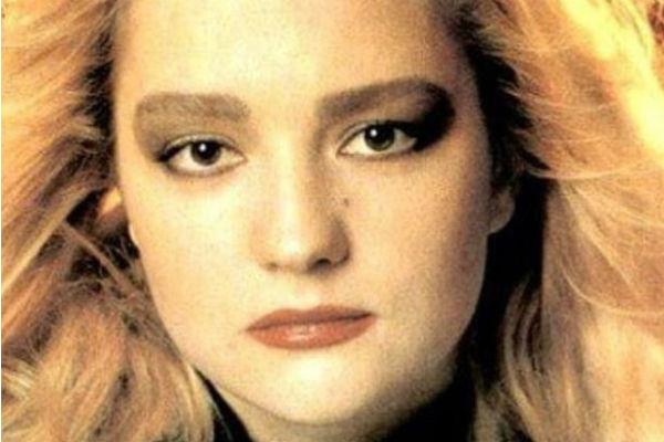 Татьяна 26 лет назад