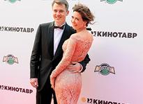 У Игоря Петренко родилась дочь, а Екатерина Климова ждет ребенка