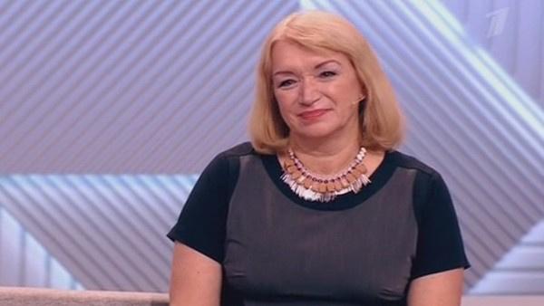Возлюбленный матери Елены Борщевой расстался с ней до рождения дочери