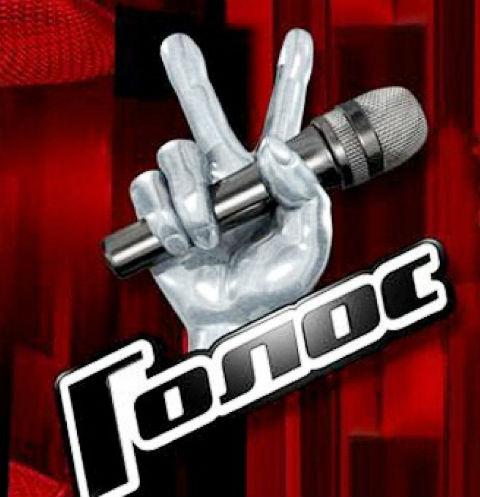 В Сети объявили новый состав жюри шоу «Голос»