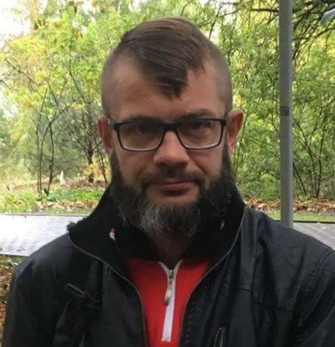 Сергей регулярно делился снимками из путешествий