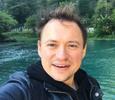 Директор «Сатирикона» прокомментировал хамство Андрея Гайдуляна