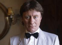 «Он был в бешенстве»: как Андрей Миронов домогался звезды «Глухаря» Людмилы Гавриловой