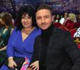 Сергей Лазарев: «Помню, как мама проплакала всю ночь»