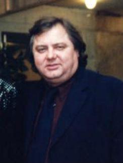 Николай Кара