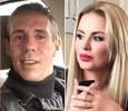 Алексей Панин отказался работать с Анной Семенович из-за ее капризов