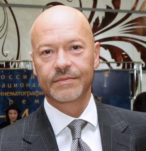 Федор Бондарчук впервый раз откровенно заговорил оболезни дочери
