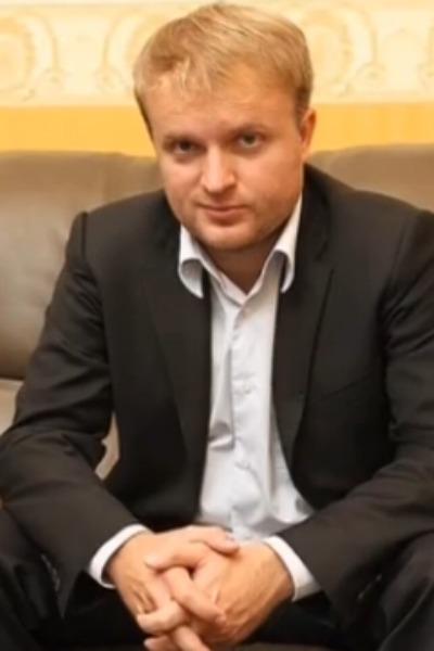 Александр Ширков не мог смириться с уходом Лободы