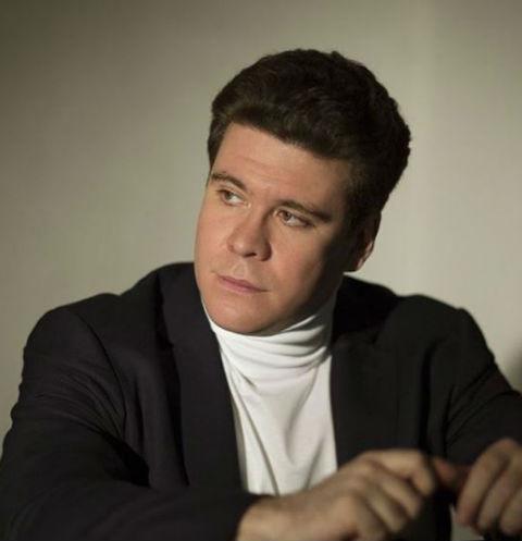 Мацуев и Хворостовский покоряли сцены зарубежных театров