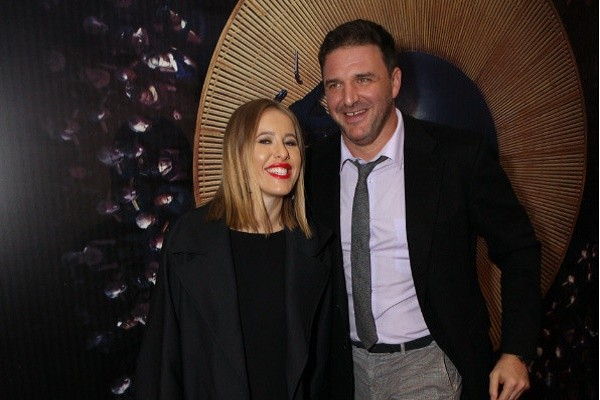 Лена Миро: «Жена опозорила Максима Виторгана на всю страну»