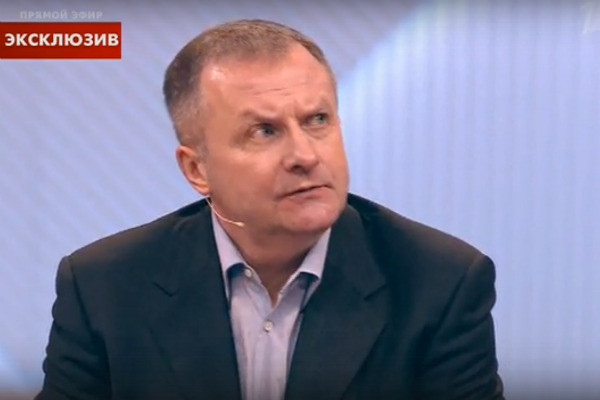 Адвокат Татьяны Власовой рассказал о реальном положении дел