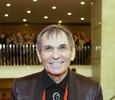 В Сети появились фотографии вышедшего из комы Бари Алибасова