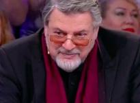 Александр Ширвиндт раскрыл тайну смерти Людмилы Гурченко