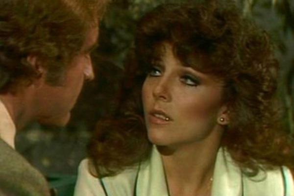 Сериал «Богатые тоже плачут» стал первой мелодрамой, которую увидели постсоветские телезрители