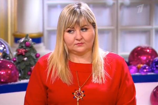 Невеста Екатерина не выбрала Николая, который не смог определиться со своими пассиями в Узбекистане