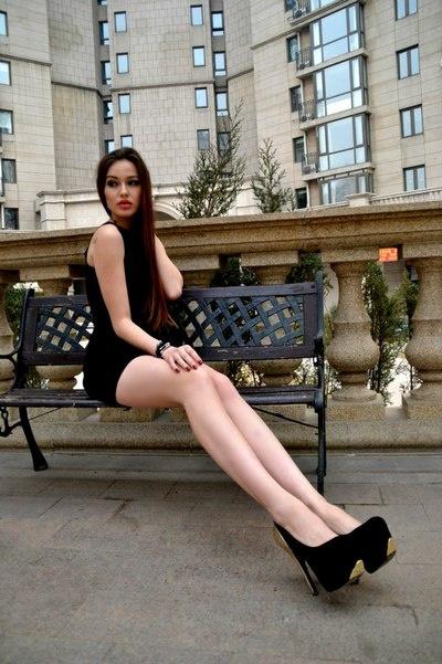 По итогам соревнования девушке присудили титул «2-я Вице-Мисс Россия»