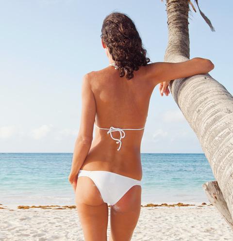 Как избежать опасностей пляжного отдыха: 15 главных правил