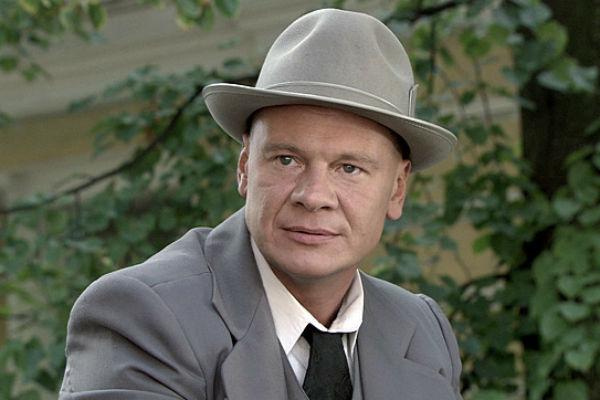 Владислав ушел из жизни в возрасте 38 лет
