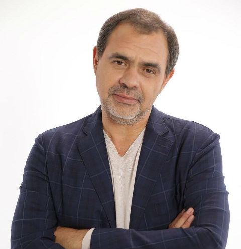 Звездный хирург рассказал о подтяжках Бондарчук и операции Гурченко