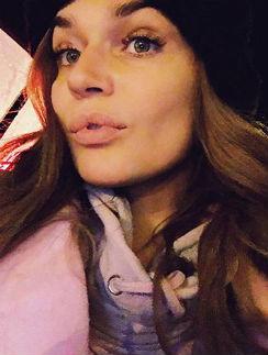 Алена Водонаева стала похожа на подростка