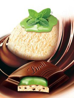 Найден необычный рецепт шоколада