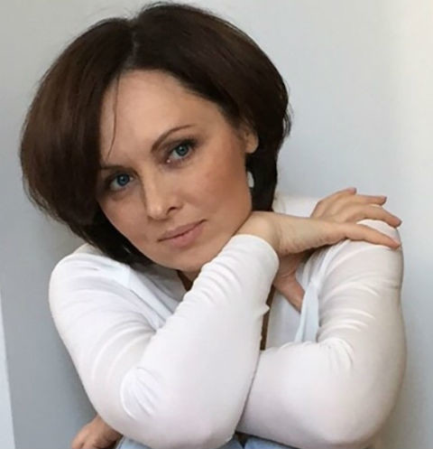 Первый муж Елены Ксенофонтовой заступился за нее в суде